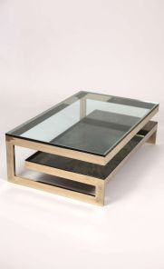 Coffee_Table (77)