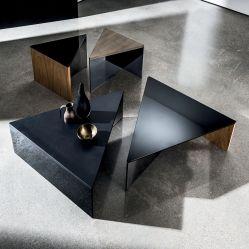 Coffee_Table (78)