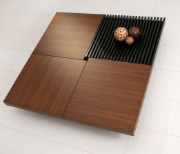 Coffee_Table (82)