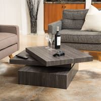 Coffee_Table (98)