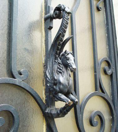 Door_Handle (2)