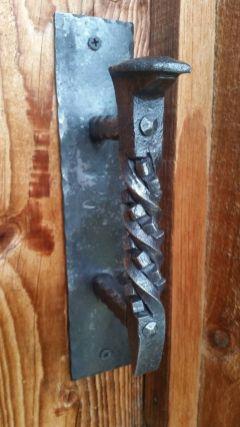 Door_Handle (21)