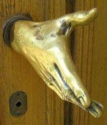 Door_Handle (25)