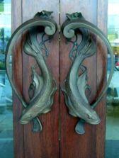 Door_Handle (3)