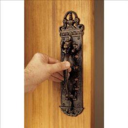 Door_Handle (36)