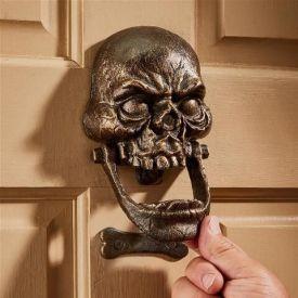 Door_Handle (48)