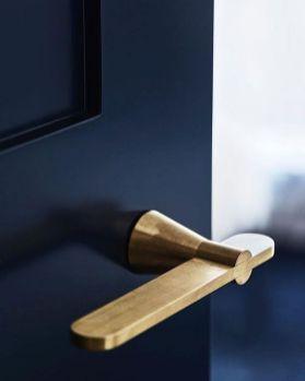 Door_Handle (51)