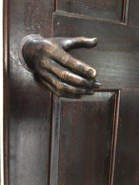 Door_Handle (54)