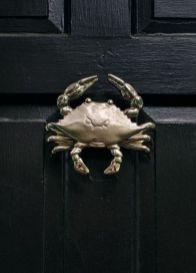 Door_Handle (67)