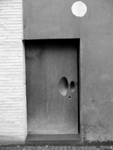 Door_Handle (75)