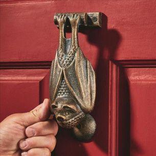 Door_Handle (85)