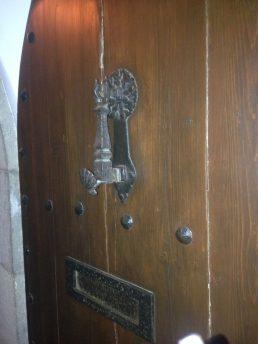 Door_Handle (90)