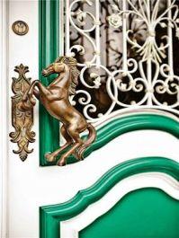 Door_Handle (94)