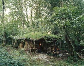Primitive_Houses_and_Bushwak (29)