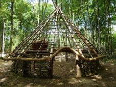 Primitive_Houses_and_Bushwak (68)