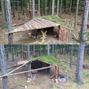 Primitive_Houses_and_Bushwak (9)