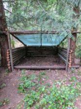 Primitive_Houses_and_Bushwak (90)