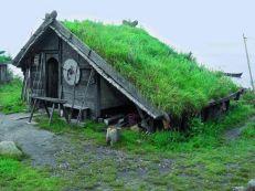Primitive_Houses_and_Bushwak (94)