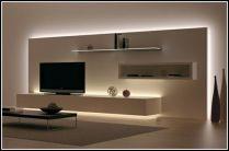TV_Wall (100)