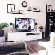TV_Wall (17)