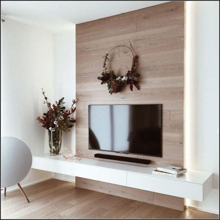 TV_Wall - 2020-01-12T132735.761