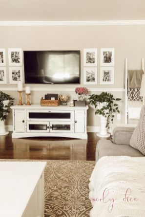 TV_Wall - 2020-01-12T132738.492