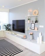 TV_Wall - 2020-01-12T132744.047