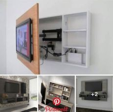 TV_Wall - 2020-01-12T132745.036
