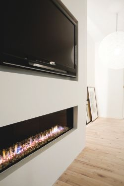 TV_Wall - 2020-01-12T132750.894