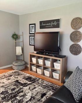 TV_Wall (27)