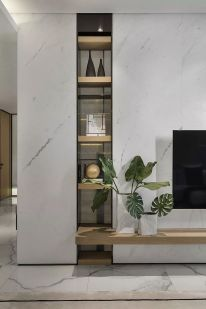 TV_Wall (30)