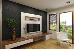 TV_Wall (37)