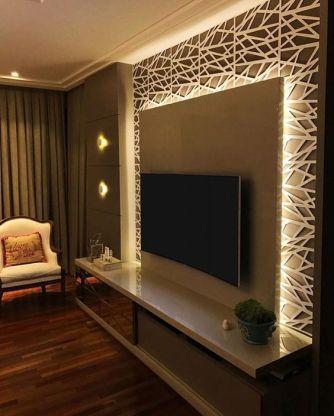 TV_Wall (38)