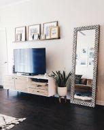 TV_Wall (39)