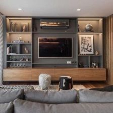 TV_Wall (54)