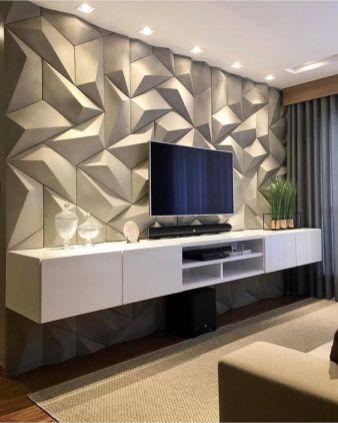 TV_Wall (6)