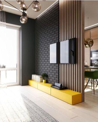 TV_Wall (9)