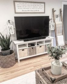 TV_Wall (90)