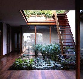 Underground_Housing - 2020-01-08T185426.254