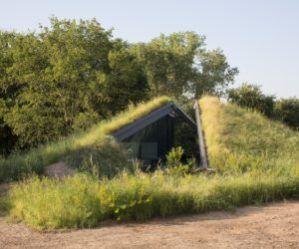 Underground_Housing - 2020-01-08T185429.013
