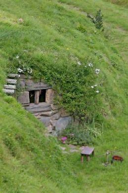 Underground_Housing - 2020-01-08T185433.164