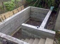 Underground_Housing - 2020-01-08T185436.340