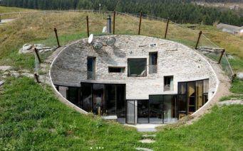 Underground_Housing (27)