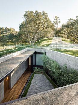 Underground_Housing (3)
