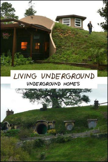 Underground_Housing (42)