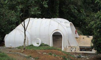 Underground_Housing (49)
