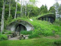 Underground_Housing (57)