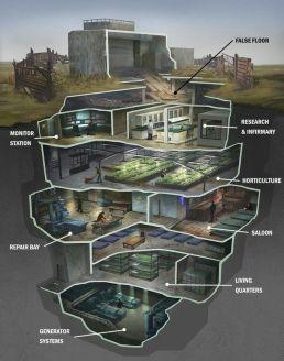 Underground_Housing (61)