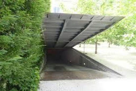 Underground_Housing (63)