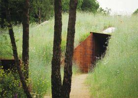 Underground_Housing (70)